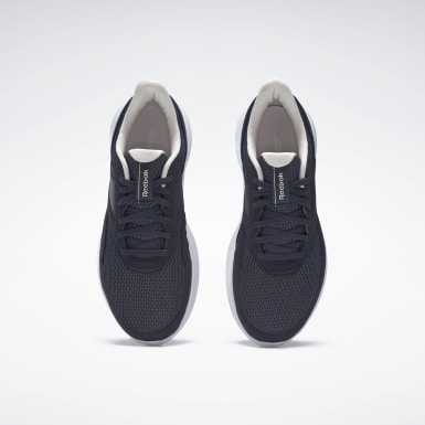 Kvinder Running Blue Reebok Quick Motion 2.0 Shoes