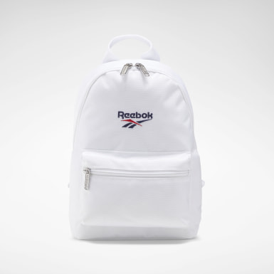 Plecak Classics Vector Mini Backpack