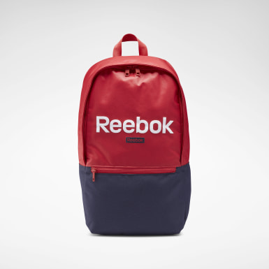 Supercore Backpack