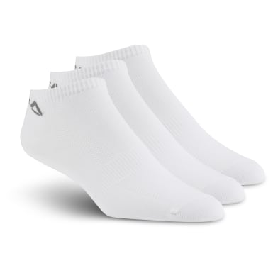 Chaussettes Reebok ONE Series - lot de 3
