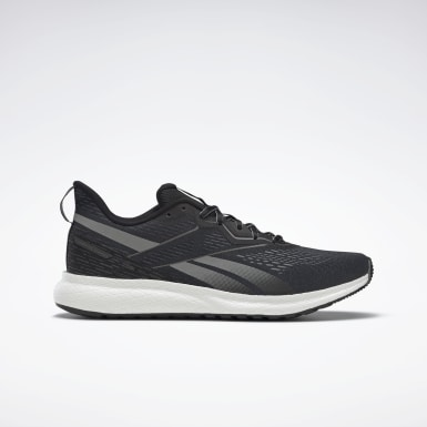 Mænd Running Black Forever Floatride Energy 2 RFT Shoes