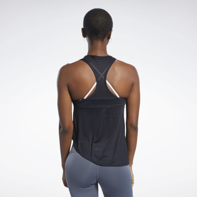 Workout Ready ACTIVCHILL Tanktop
