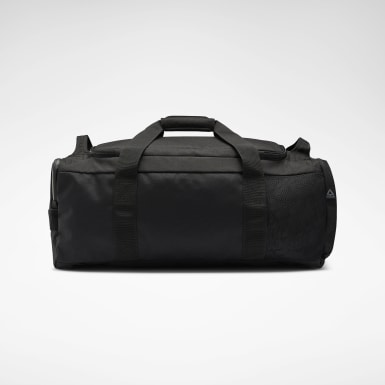 Fitness & Training Reebok Grip Bag Schwarz