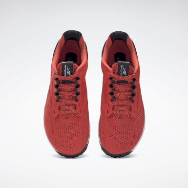 Men Cross Training Nano X1 Shoes