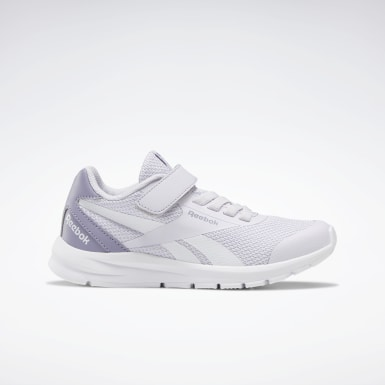 Kids Running Reebok Rush Runner 2.0 Shoes