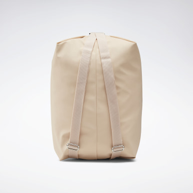Women Yoga Studio Imagiro Bag