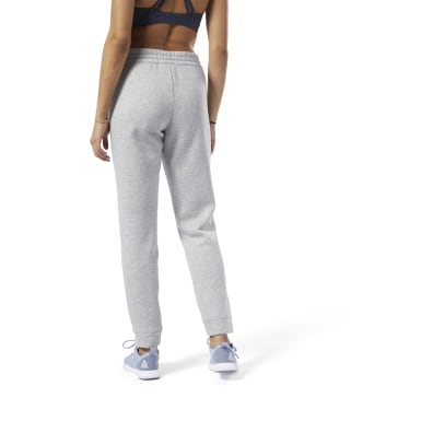 Calça Workout Ready Sweat