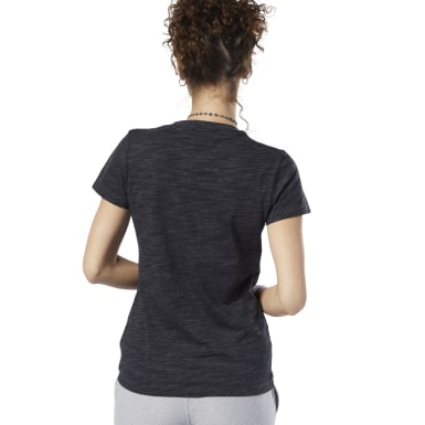 T-shirt avec logo Training Essentials