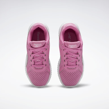 Reebok Flexagon Energy 2.0 Niña Fitness & Training