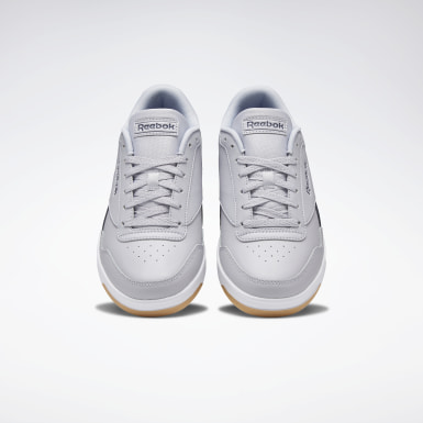 Tenis Reebok Royal Techque T