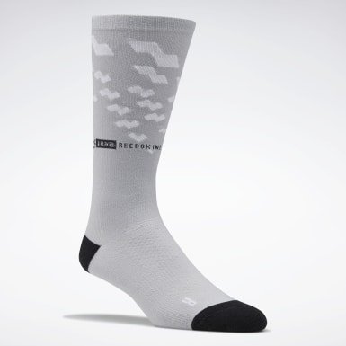 TECH STYLE ENG CREW SOCK Fitness & Training