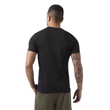 Polera Qqr Stacked
