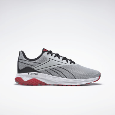 Men Running Liquifect 180 2 Men's Running Shoes