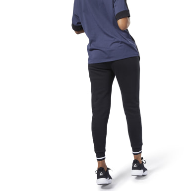 Women Training Blue Meet You There Track Pants