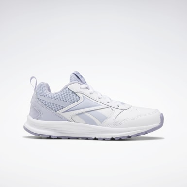 Kinder Running Reebok Almotio 5.0 Shoes Weiß