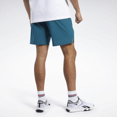 Heren Wandelsport Epic Short