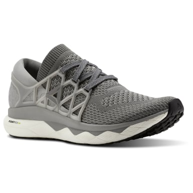 Кроссовки Reebok Floatride Run Ultraknit
