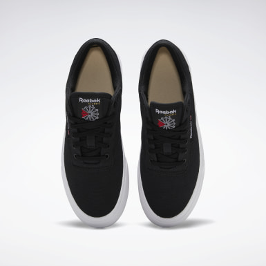 Women Classics Black Club C Coast Women's Shoes