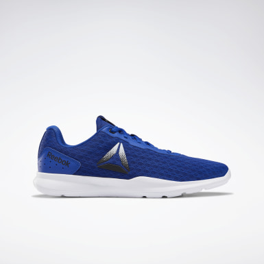 Reebok Dart Men's Training Shoes