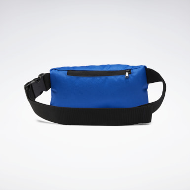 Sac à la ceinture Workout Ready Fitness & Training