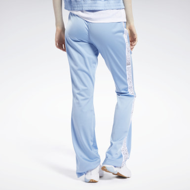 Women Training Meet You There Track Pants