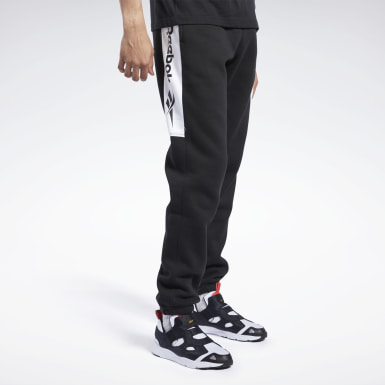 Men Classics Classics Linear Pants
