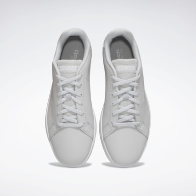 REEBOK ROYAL COMPLETE CLN2 Mujer Classics
