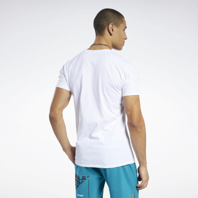 Reebok Always Workout Tee