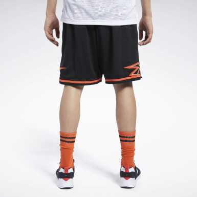 Шорты CL BBALL SHORTS