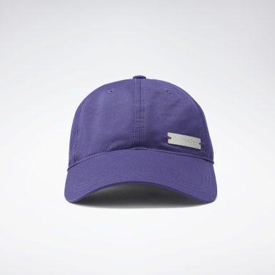 Women Training Foundation Hat