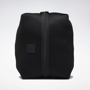 Torba Enhanced Active Imagiro Bag