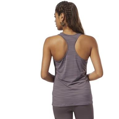 Women Studio Grey ACTIVChill Tank