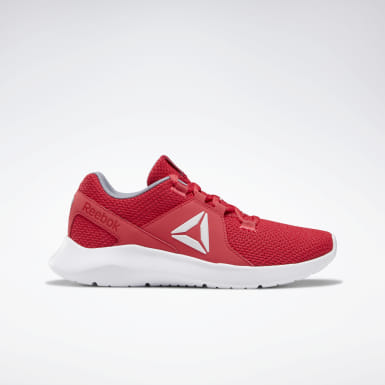 Reebok EnergyLux Shoes