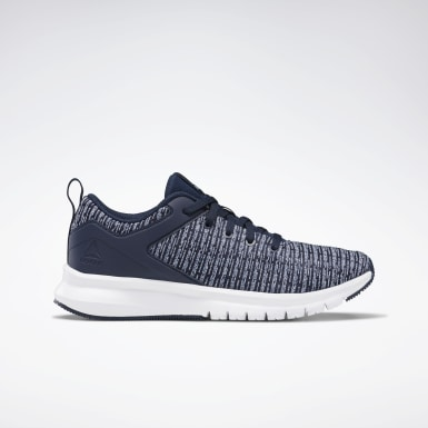 Print Lux Women's Running Shoes