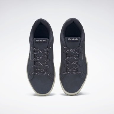 Reebok Royal Complete CLN Shoes