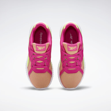 Meisjes Fitness & Training Reebok Flexagon Energy 2 Schoenen