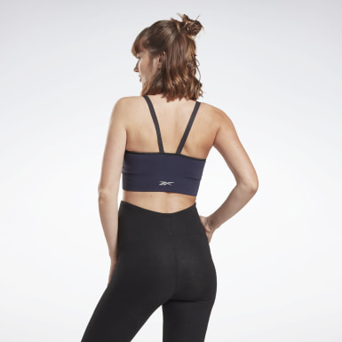 Bra Nursing Sports Viola Donna Studio