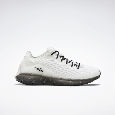reebok kids shoes online