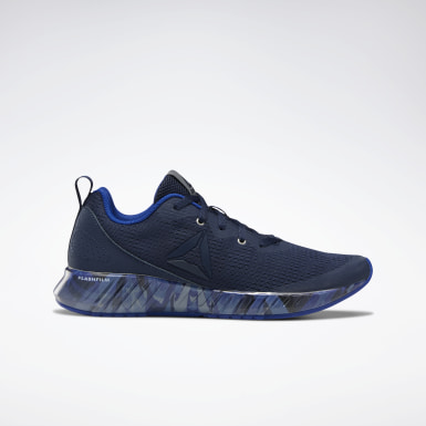 Reebok Flashfilm Runner Shoes
