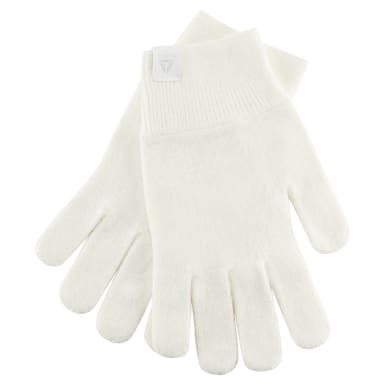 Women Training White Found W Gloves