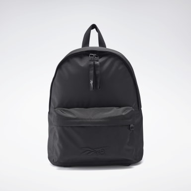 Dam Fitness & Träning Svart VB Backpack