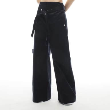 Women Training VB Fashion Pants