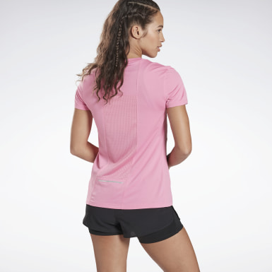 Running Essentials Speedwick Tee
