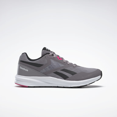 Frauen Running Reebok Runner 4.0 Shoes
