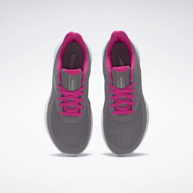 Scarpe Reebok Quick Motion 2.0 Donna Running
