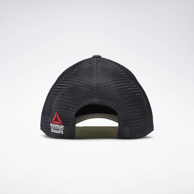 Cross Training CrossFit® Games Trucker Cap
