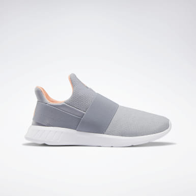 Reebok Lite Slip-On Women's Shoes