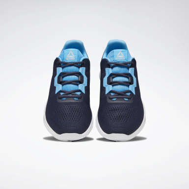 Zapatillas Reebok Sprint TR 2.0