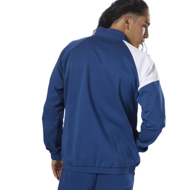TRACK TOP ES TRACKJACKET