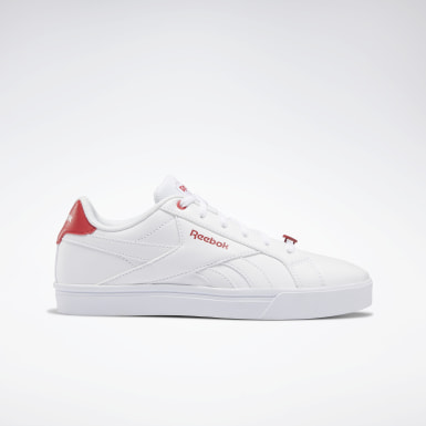 Zapatillas Royal Complete 3.0 Low Blanco Mujer Classics